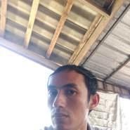 pak6636's profile photo