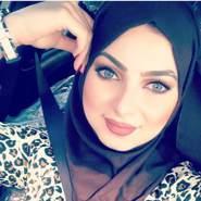 syriac974174's profile photo