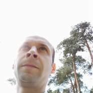 aleksandrm446150's profile photo