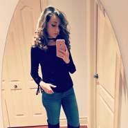 esmeralda641731's profile photo