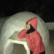 shakina990941's profile photo