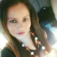 amuduaghano533's profile photo