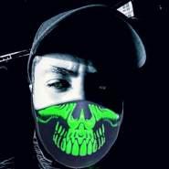 hussama284127's profile photo