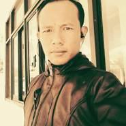 kooyenw's profile photo
