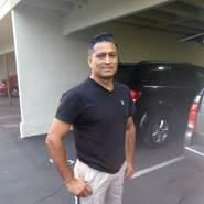 giovanni626563's profile photo