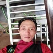 dedej85's profile photo