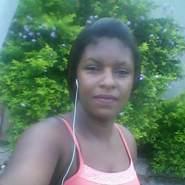 sansungs291571's profile photo