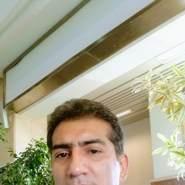fahady16's profile photo