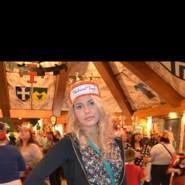 yomimary's profile photo