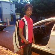 faustof843783's profile photo