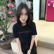 useraoflj59478's profile photo