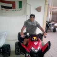 mhmad30's profile photo