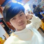 userlfvty78264's profile photo