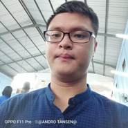 androt551635's profile photo