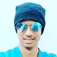 ajays27's profile photo