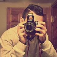 aminz09's profile photo