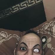 hassanh867851's profile photo