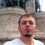 hasand919's profile photo