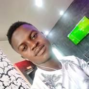 flavour502487's profile photo