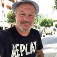 michaelscottanderson's profile photo