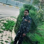 ahmed88o5th's profile photo