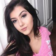 lindaola423's profile photo