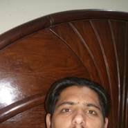 usamakhan285386's profile photo