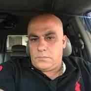 hopkinsb185182's profile photo