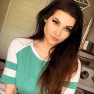 betty00022's profile photo