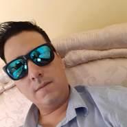 josem732913's profile photo