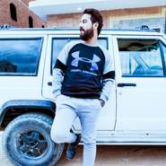 elturkid's profile photo