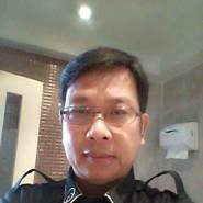 preechap62's profile photo