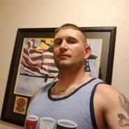bennett5335's profile photo