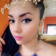sarah1ty's profile photo