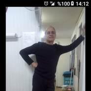 cengizk325's profile photo
