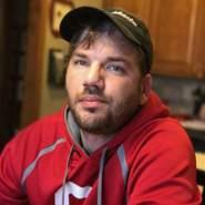 midwestf's profile photo