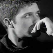 vukasins334555's profile photo