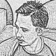 aangk36's profile photo