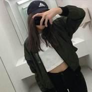 sevilay952164's profile photo