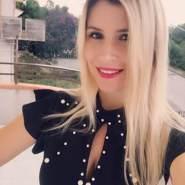 christellaa635715's profile photo