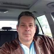 steven_robert_9's profile photo