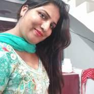 cherryb692745's profile photo