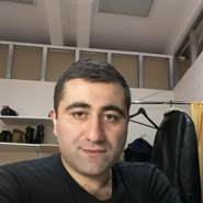 giorgi117's profile photo