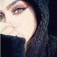hmslthkryt's profile photo