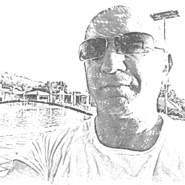 mranan's profile photo