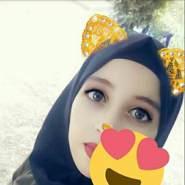 malak22412's profile photo