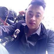 khoangc790145's profile photo