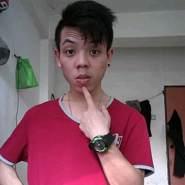 ardiwiranata891645's profile photo