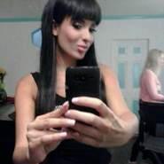 wendy463244's profile photo