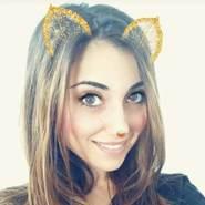 esmeralda444135's profile photo